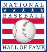 National Baseball Hall of Fame, Cooperstown NY